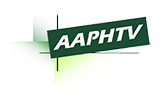 AAPHTV
