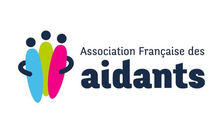 Café des aidants - Rapport d'activité 2017