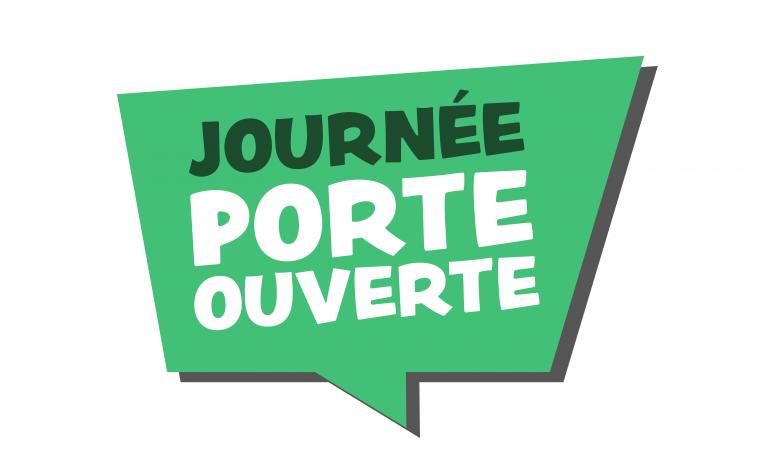 Récapitulatif Porte ouverte AAPHTV