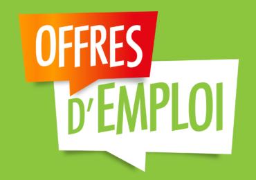 Offre d'emploi  Educateur spécialisé (H/F) – Foyer de vie - AAPHTV